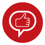 SolidCAM Customer Satisfaction