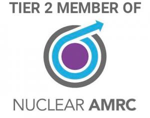 Nuclear AMRC