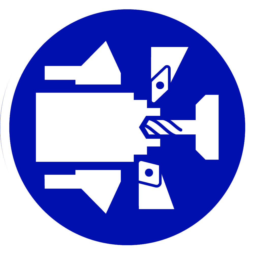 Sliding Head