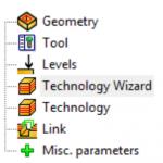 Technology Wizard
