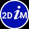 2D iMachining