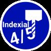 Indexial