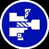 Mill-Turn