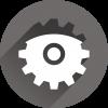 gear-1077550