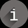 information-1481584